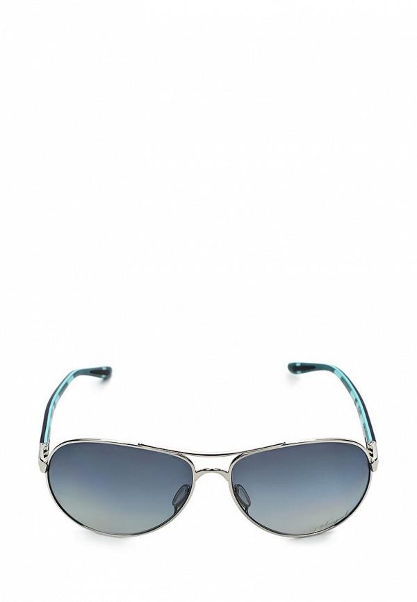 Купить солнцезащитные очки Oakley OA001DWBPB02|интернет-магазин ZontikTvoi.ru