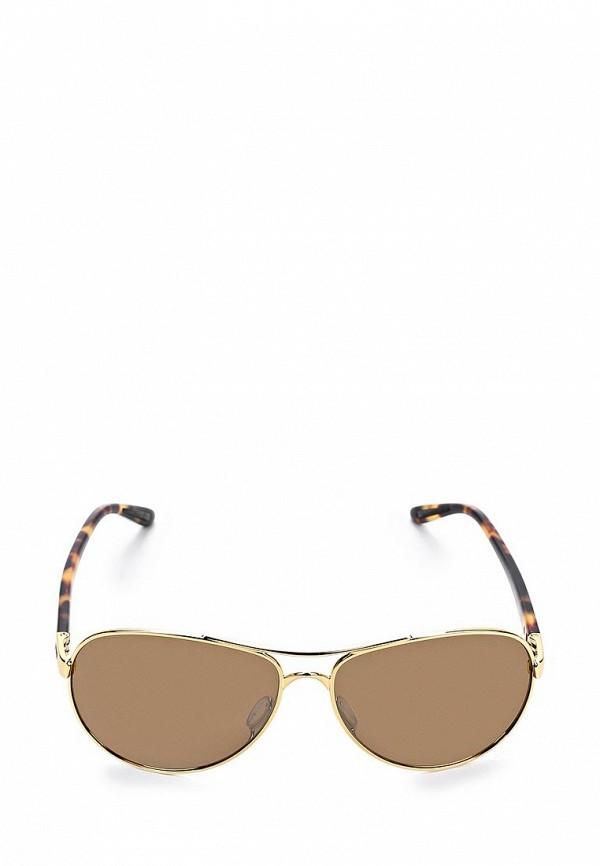 Купить солнцезащитные очки Oakley OA001DWBPB03|интернет-магазин ZontikTvoi.ru