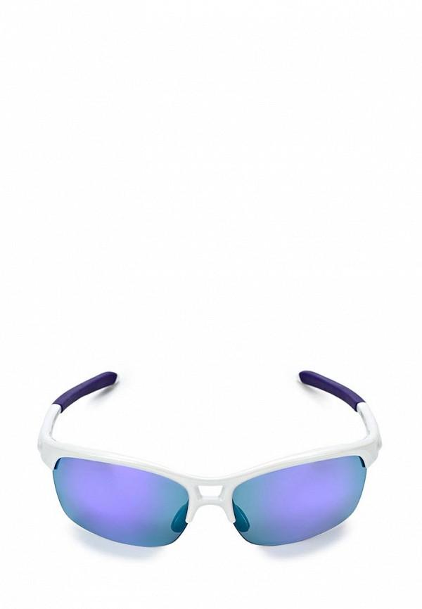 Купить солнцезащитные очки Oakley OA001DWBPB11|интернет-магазин ZontikTvoi.ru