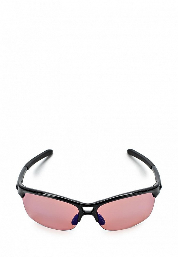 Купить солнцезащитные очки Oakley OA001DWBPB12|интернет-магазин ZontikTvoi.ru