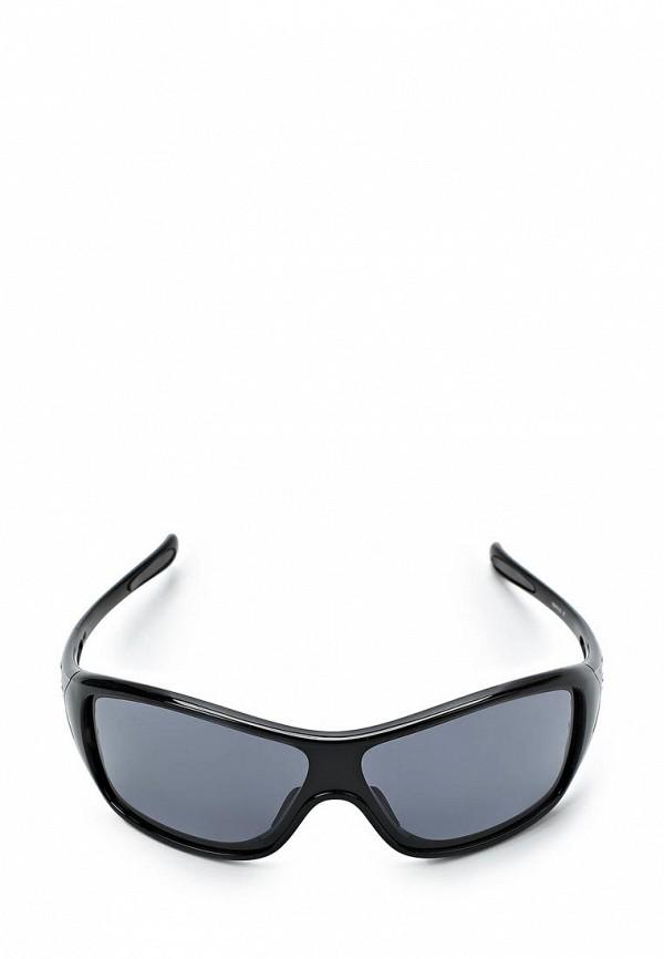 Купить солнцезащитные очки Oakley OA001DWBPB64|интернет-магазин ZontikTvoi.ru