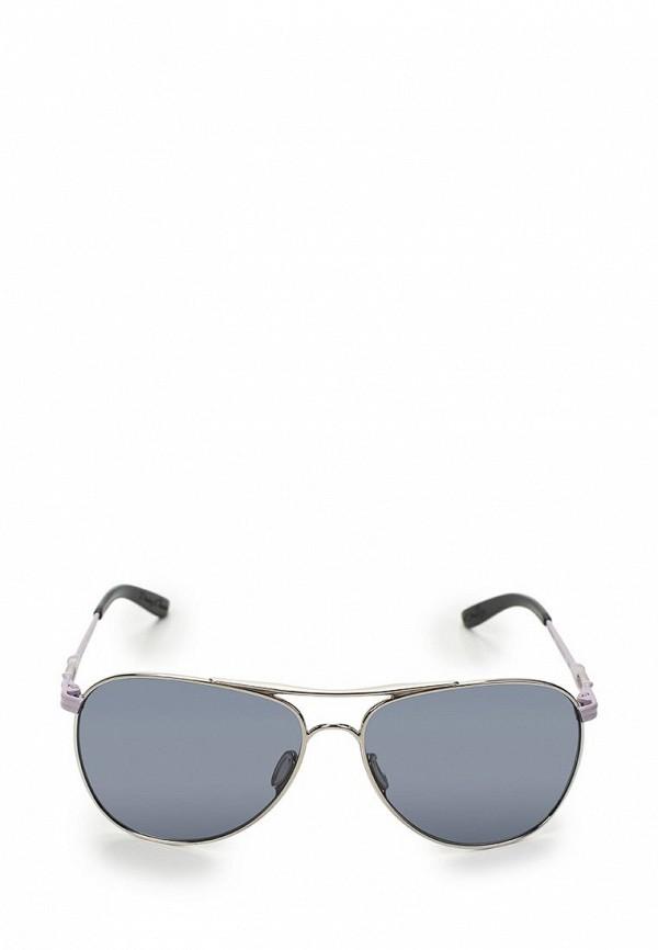 Купить солнцезащитные очки Oakley OA001DWBPB68|интернет-магазин ZontikTvoi.ru
