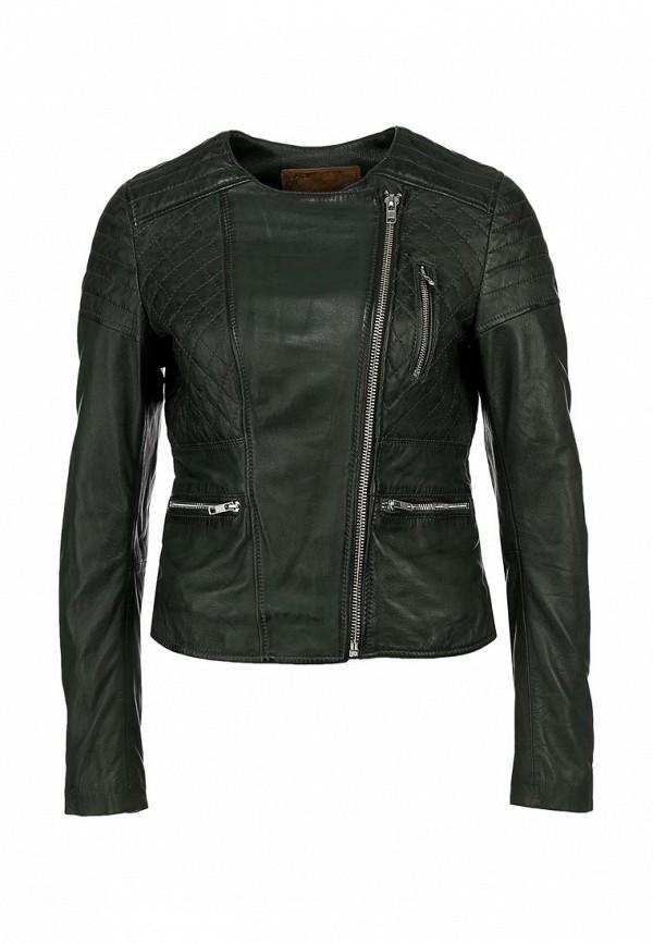 Модные Куртки На Весну 2013