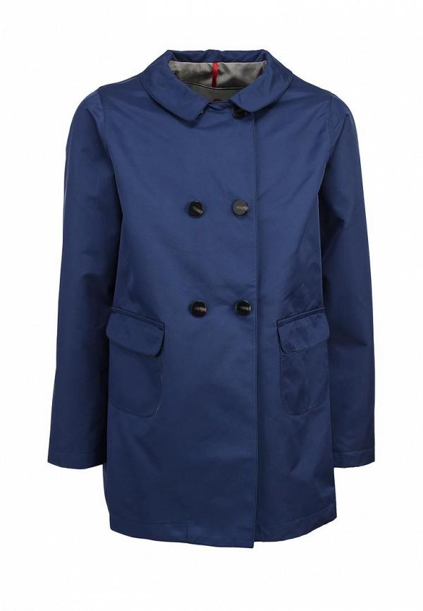 Пальто Odri SS14312/074 GIUSEPPINA