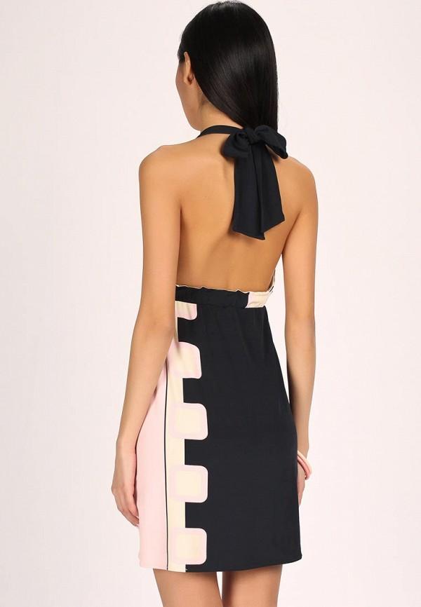 Платье-мини 1 one ONE-C0052-0113: изображение 2