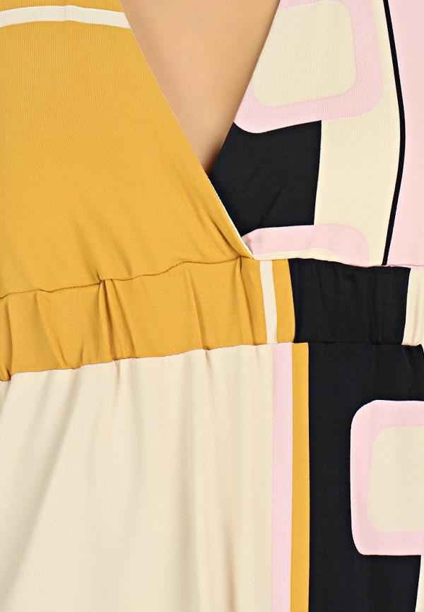 Платье-мини 1 one ONE-C0052-0113: изображение 3