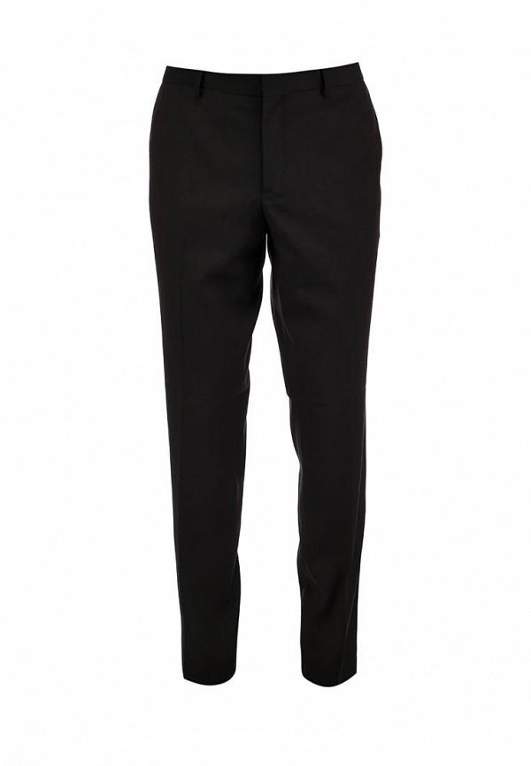 Мужские повседневные брюки oodji (Оджи) 2B210001M/34425N/2900N