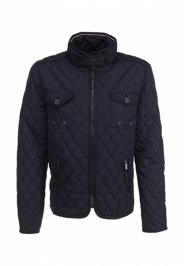 Куртка oodji (Оджи) 1S111001M/19003N/7900N