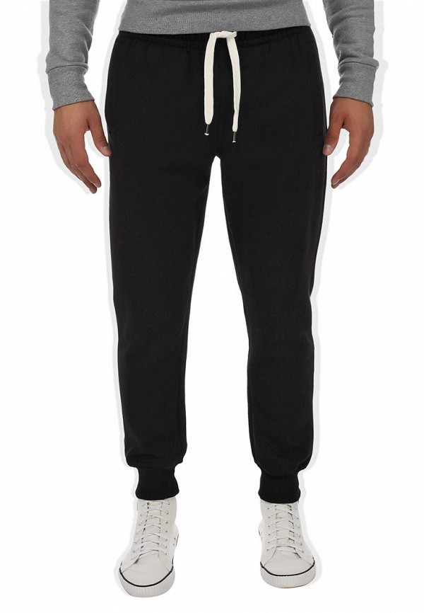 Мужские повседневные брюки oodji (Оджи) 5B200000M/19014N/2900N