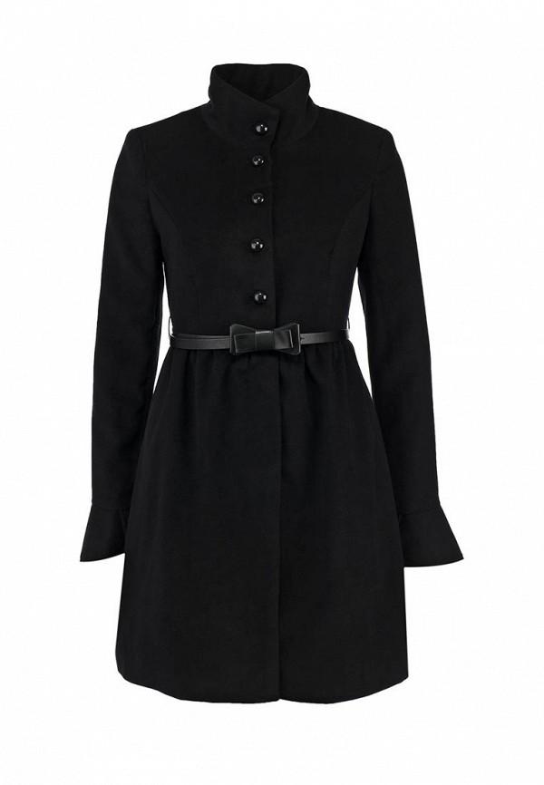 Женские пальто oodji (Оджи) 10104033/33586/2900N
