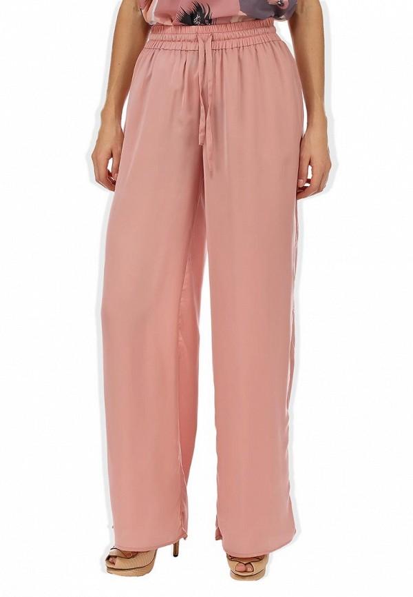 Женские широкие и расклешенные брюки oodji (Оджи) 21700171/19613/4B00N