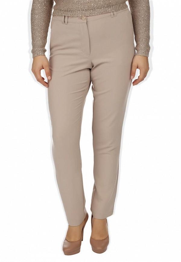 Женские зауженные брюки oodji (Оджи) G1702008/27153/3500X