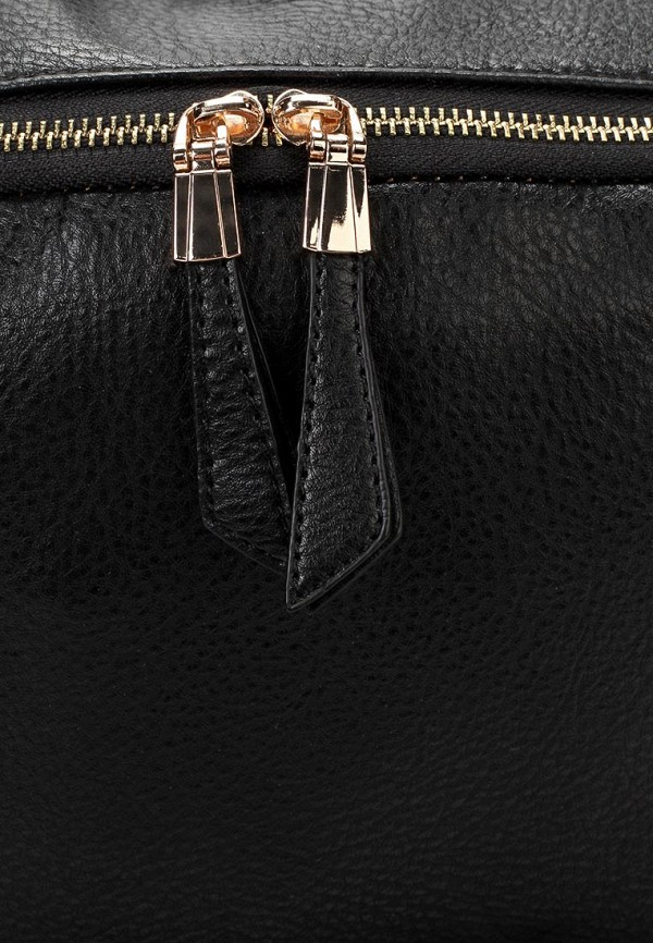 фото Рюкзак женский кожаный Orsa Oro OR002BWCZF25 - картинка [4]