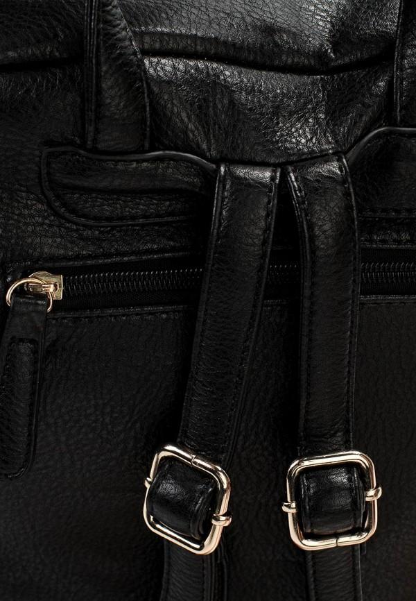 фото Рюкзак женский кожаный Orsa Oro OR002BWCZF25 - картинка [5]