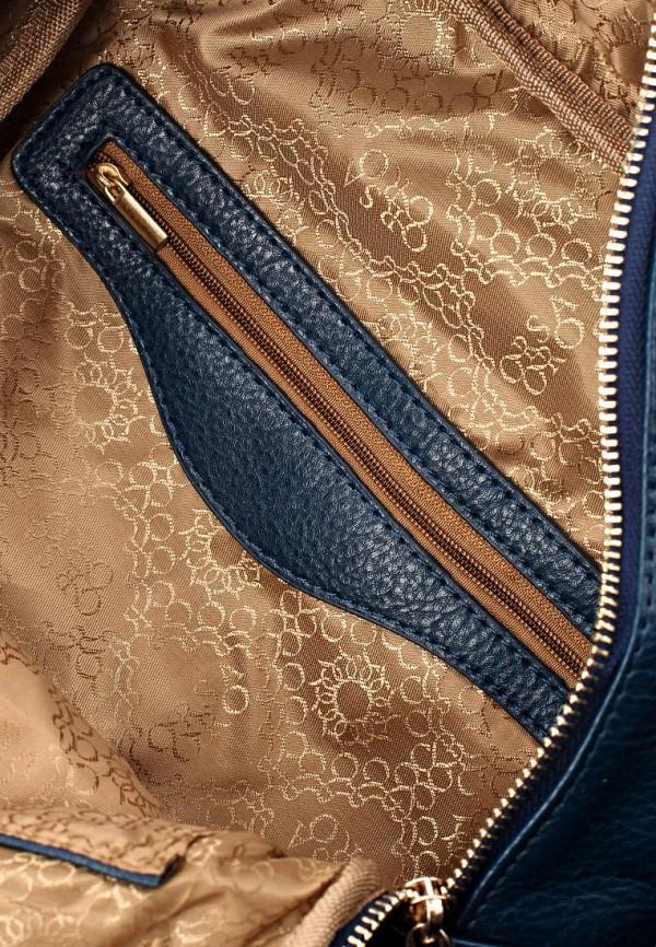 фото Рюкзак женский кожаный Orsa Oro OR002BWCZF26 - картинка [7]