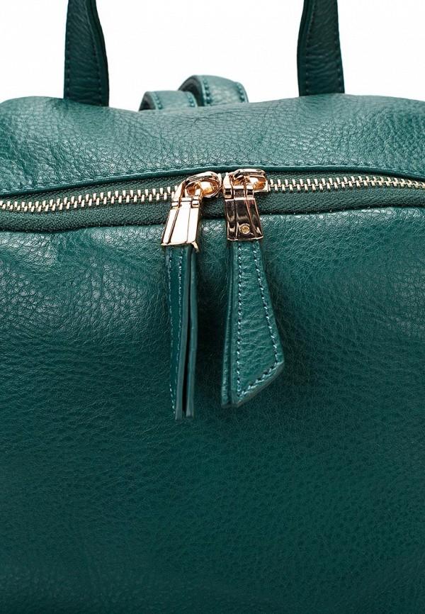 фото Рюкзак женский кожаный Orsa Oro OR002BWCZF27 - картинка [4]