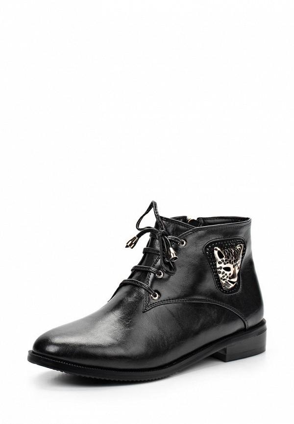 Обувь Orma