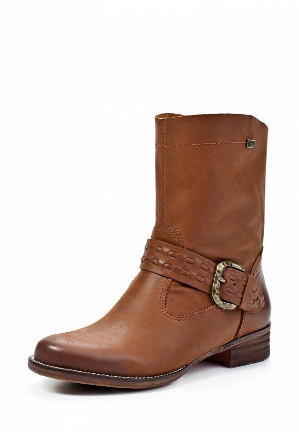 Женская Обувь Doro