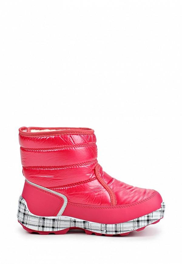 Туфли Рязаньвест