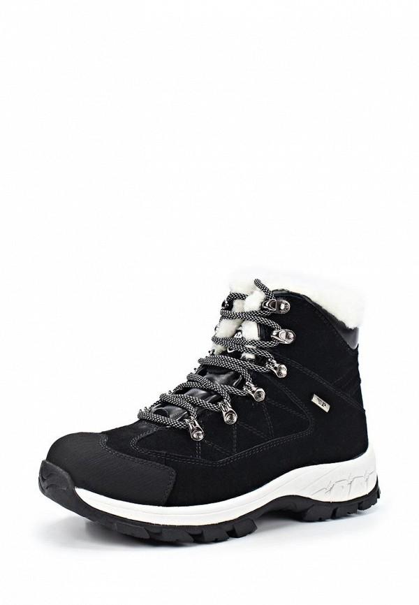 Женская обувь Patrol (Патрол) 223-161TM-15w-2-1
