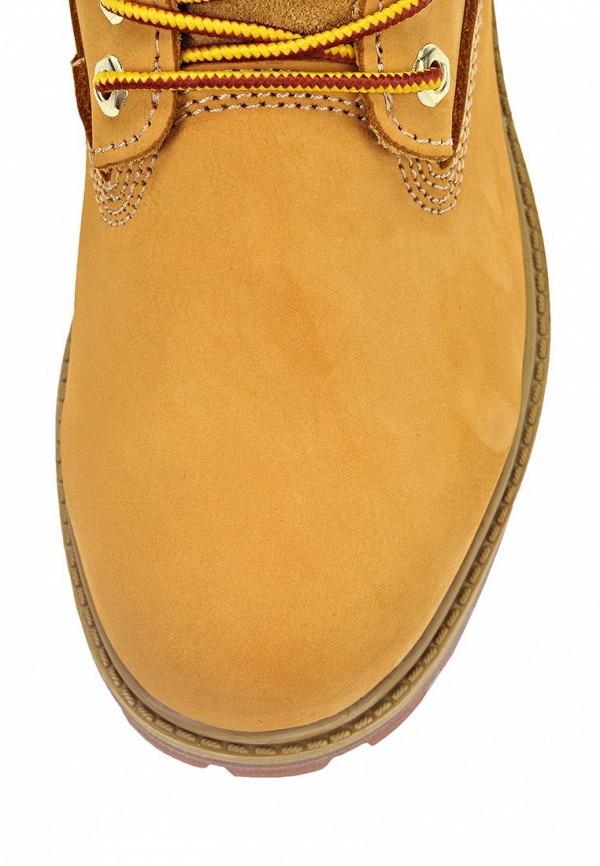 Купить мужскую и женскую обувь Patrol в интернет