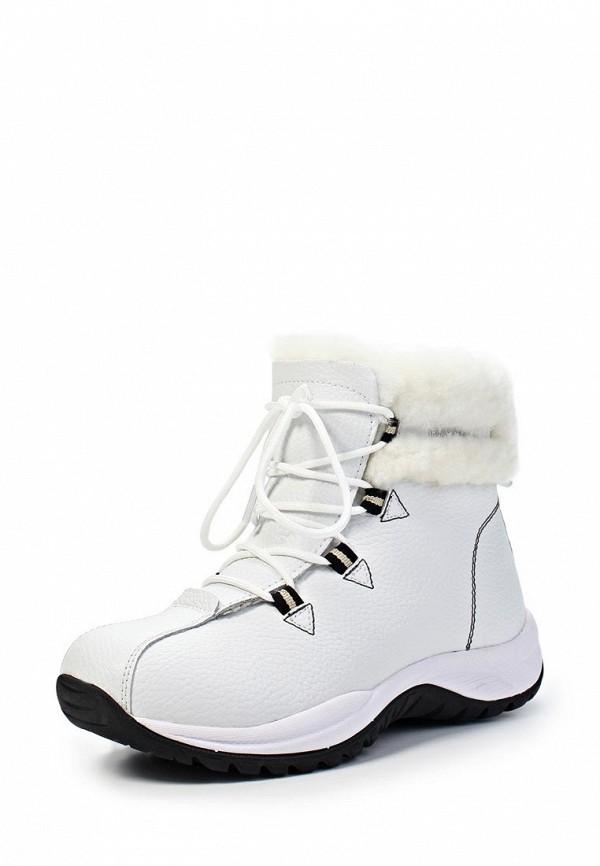 Купить Обувь Patrol