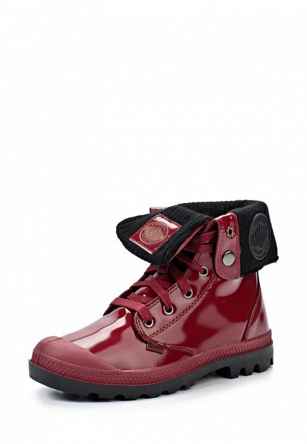 Ламода Обувь Женская Зима