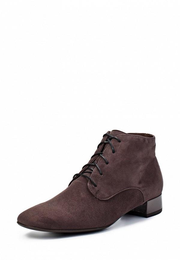 Купить Обувь Питер Кайзер