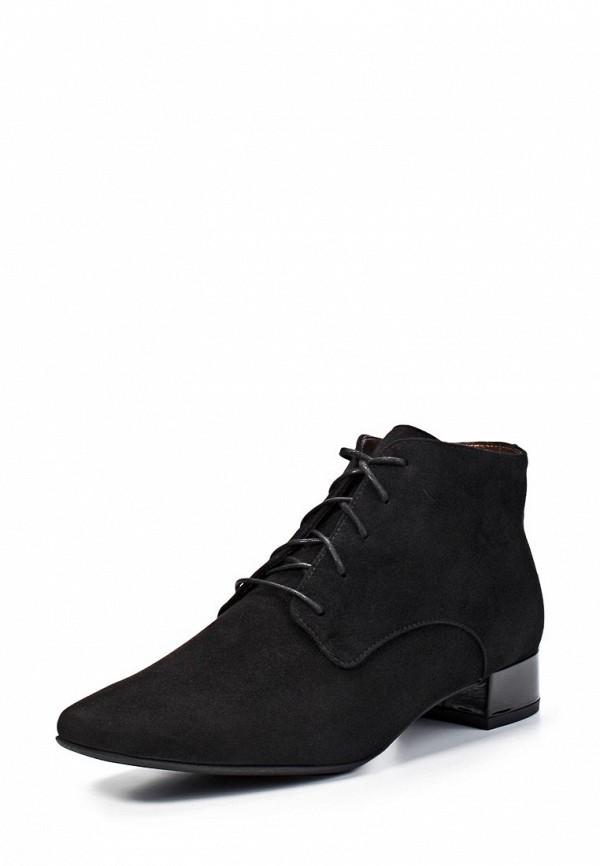 Женская Обувь Кайзер
