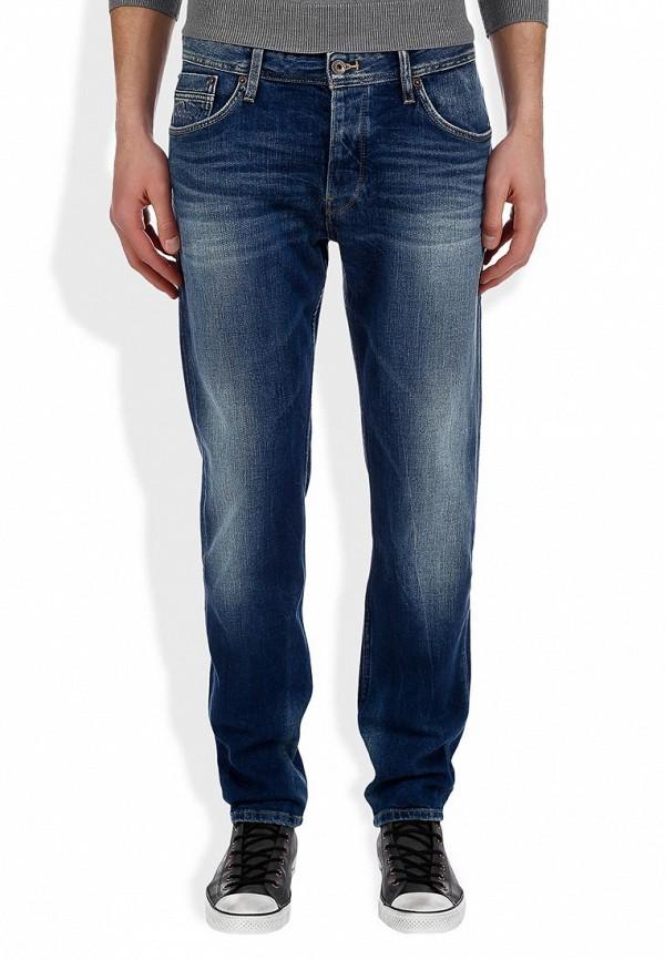 Джинсы pepe jeans с доставкой