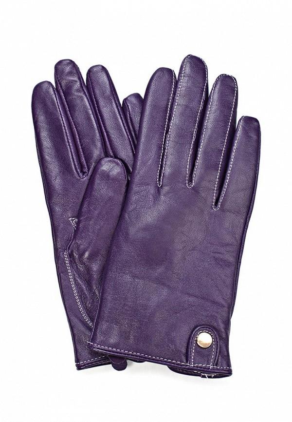 Женские перчатки Piero 29К_40031_10_1309П_40