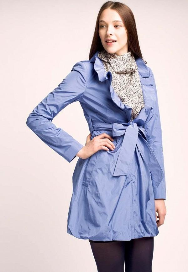 Весенняя Одежда Женская С Доставкой