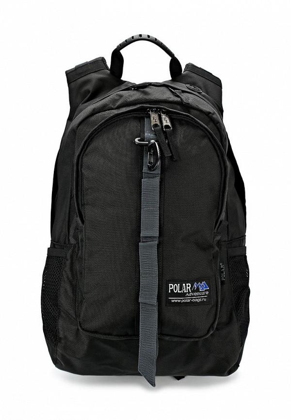Городской рюкзак Polar П919-05