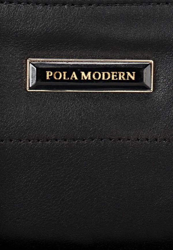 фото Рюкзак женский кожаный Pola PO002BWCSK08 - картинка [3]