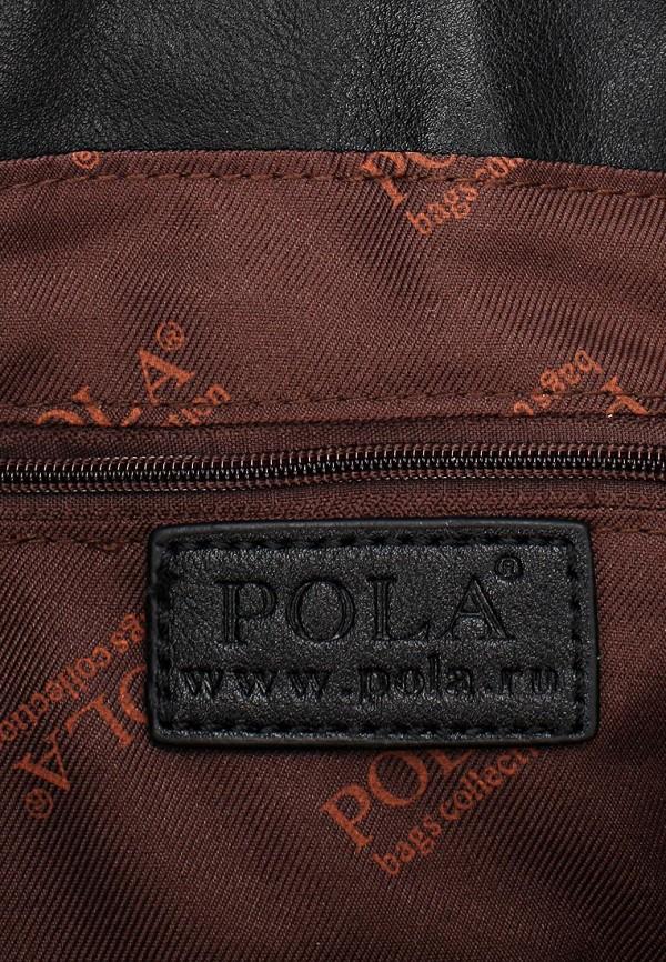 фото Рюкзак женский кожаный Pola PO002BWCSK08 - картинка [5]