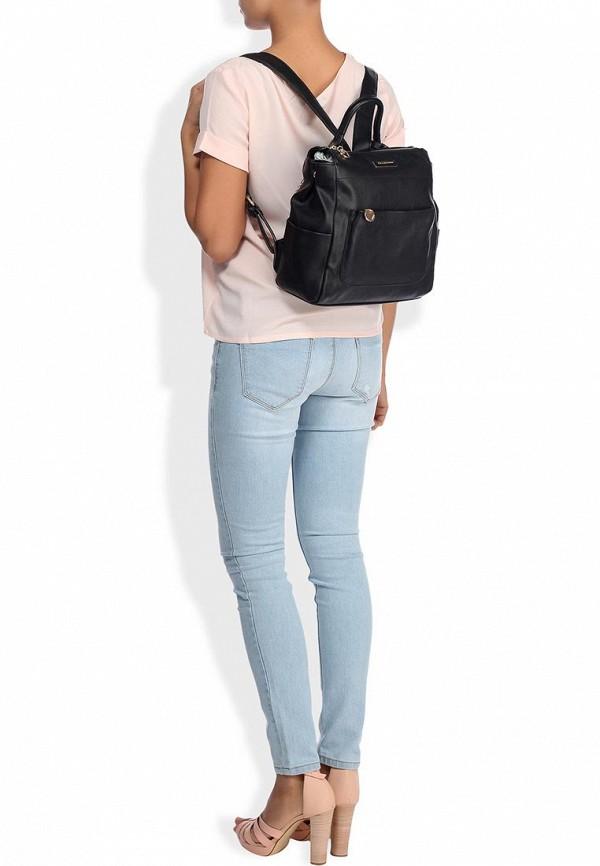 фото Рюкзак женский кожаный Pola PO002BWCSK08 - картинка [6]