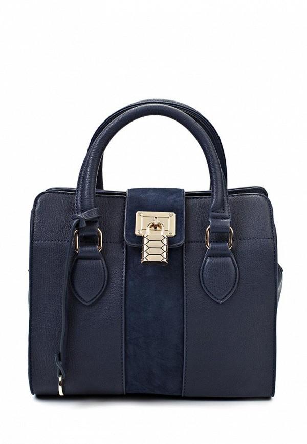 женская сумка мешок джинса черeз плеч