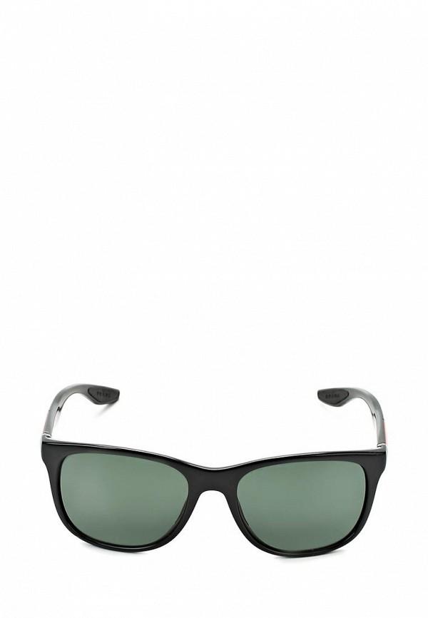 Мужские солнцезащитные очки Prada Linea Rossa 0PS 03OS