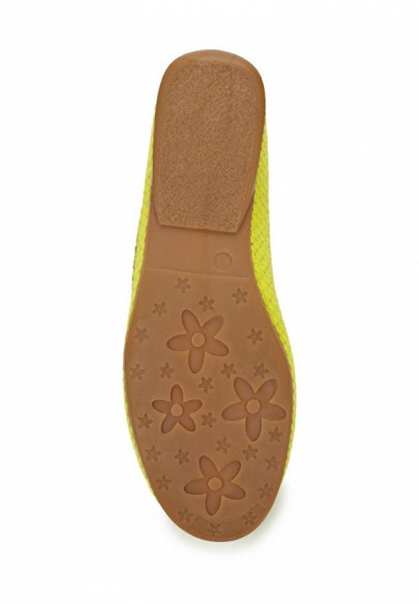 Обувь марко каталог с ценами в волковыске
