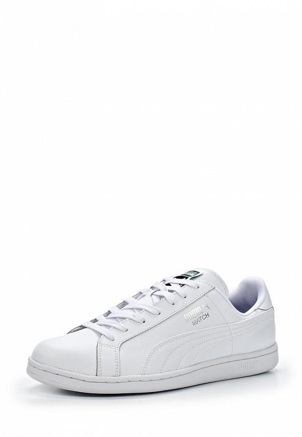 Мужская обувь Puma - купить с доставкой, цены на