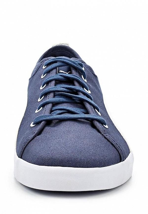 Фирма раббит обувь детская