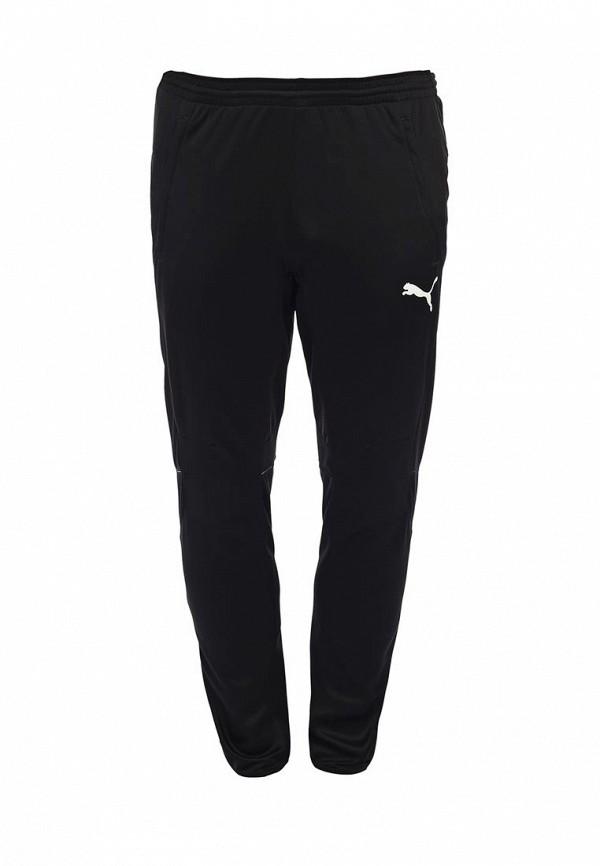 Мужские спортивные брюки Puma 653824031