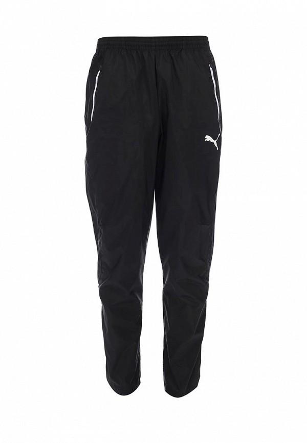 Мужские спортивные брюки Puma 653977031