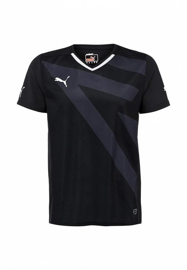 Спортивная футболка Puma 701907031