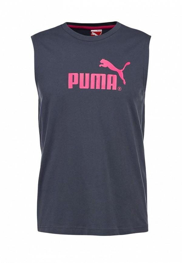 Футболка Puma 82398004