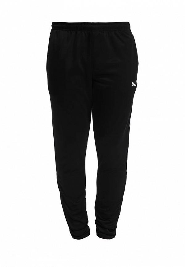 Мужские спортивные брюки Puma 653594031