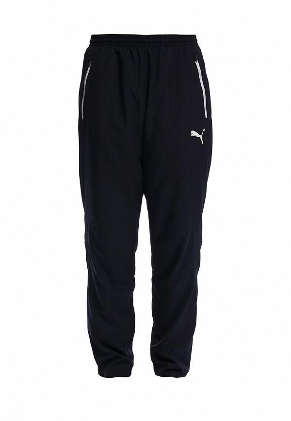 Мужские спортивные брюки Puma 653829061