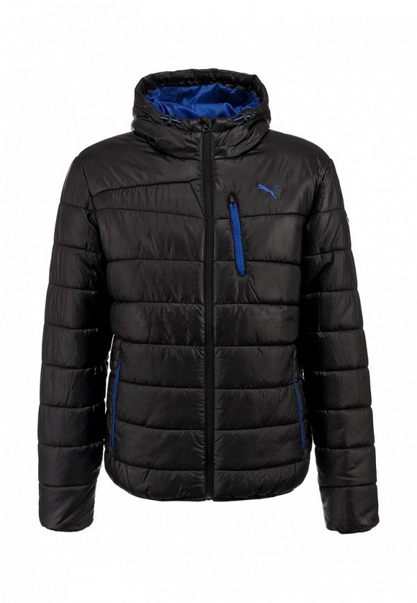 crockid артикул: вк30013/н/1 куртка демисезонная на флисе от +5