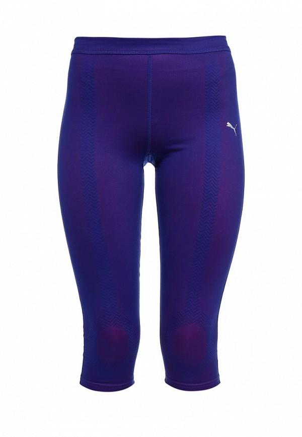Женские спортивные брюки Puma 51121102
