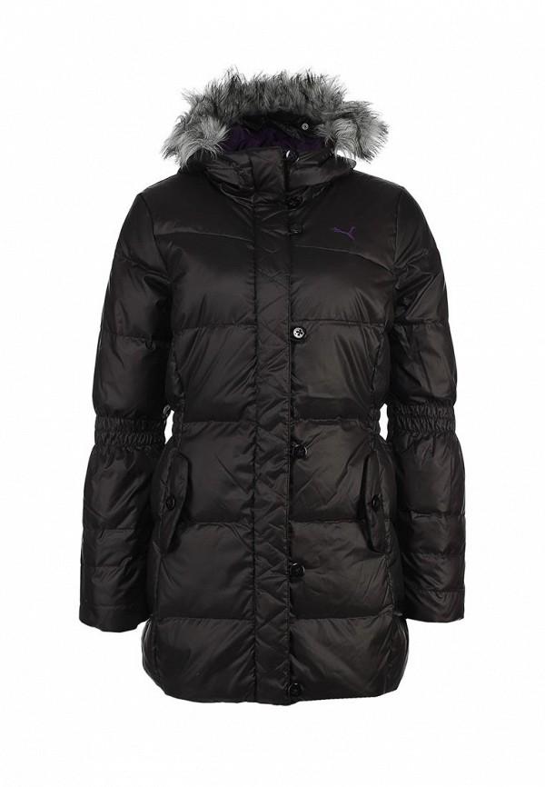 Куртка Puma 82570316